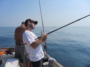 Chpt de pêche 01