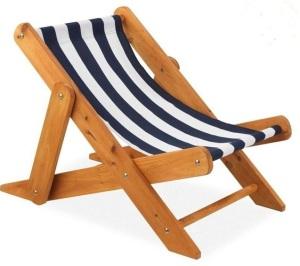 chaise-longue-de-jardin