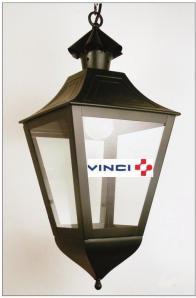 Lanterne Vinci