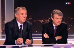Borloo-et-Bayrou-sur-tf1-le-mardi-5-novembre-