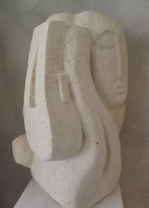 Ithur 04  reve de Cyclades