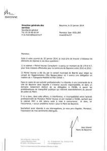 Reponse mairie Bayonne en jpeg_page_001