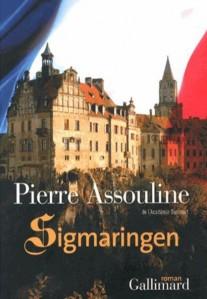 Sigmaringen-de-Pierre-Assouline_visuel_article2