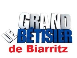 le-grand-betisier_48032111_3
