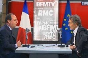 HollandeBourdin