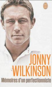 Wilkinson 02