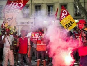 Grèves SNCF 03