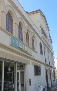 Plaza Berri 018
