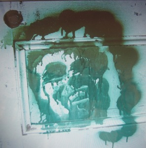 Bonnamy 001 Bob Marley