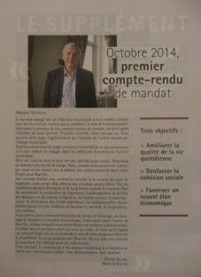 Conf de presse Veunac 156