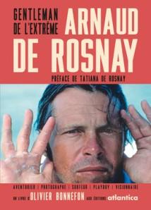 De Rosnay