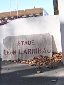 Stade Larribau 01