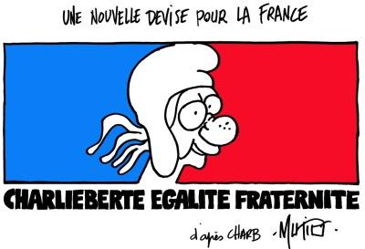 Charlie Muttio 2