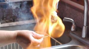 eau en feu 02