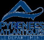 Pyrénées-Atlantiques_(64)_logo_2015