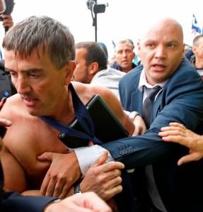 Air France 02