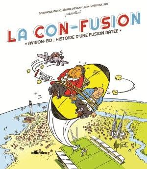 La-Con-fusion-Couverture