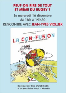 Aff-rencontre-Confusion-(2) (1)