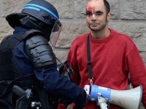 violences-policieres-810x455