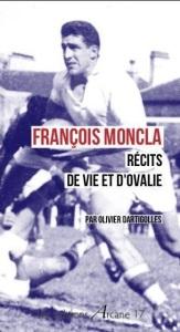 moncla-01
