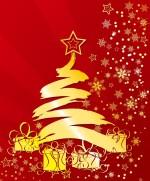 3981-sapin-cadeaux-noel-wallfizz