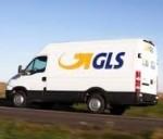 gls-02