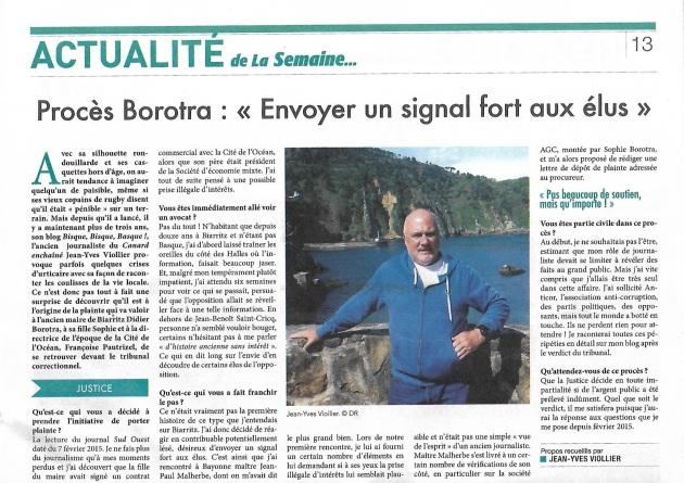 borotra-proces-la-semaine