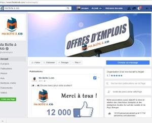 ma-boite-a-job-facebook