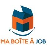ma-boite-a-job