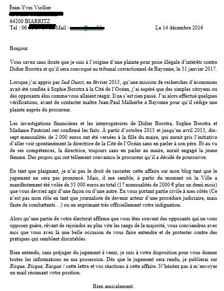lettre-a-lopposition