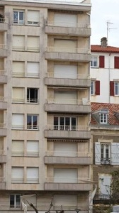 residences-secondaires