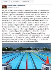 sauvetage-cotier-facebook
