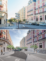 tram-bus-biarritz-tr