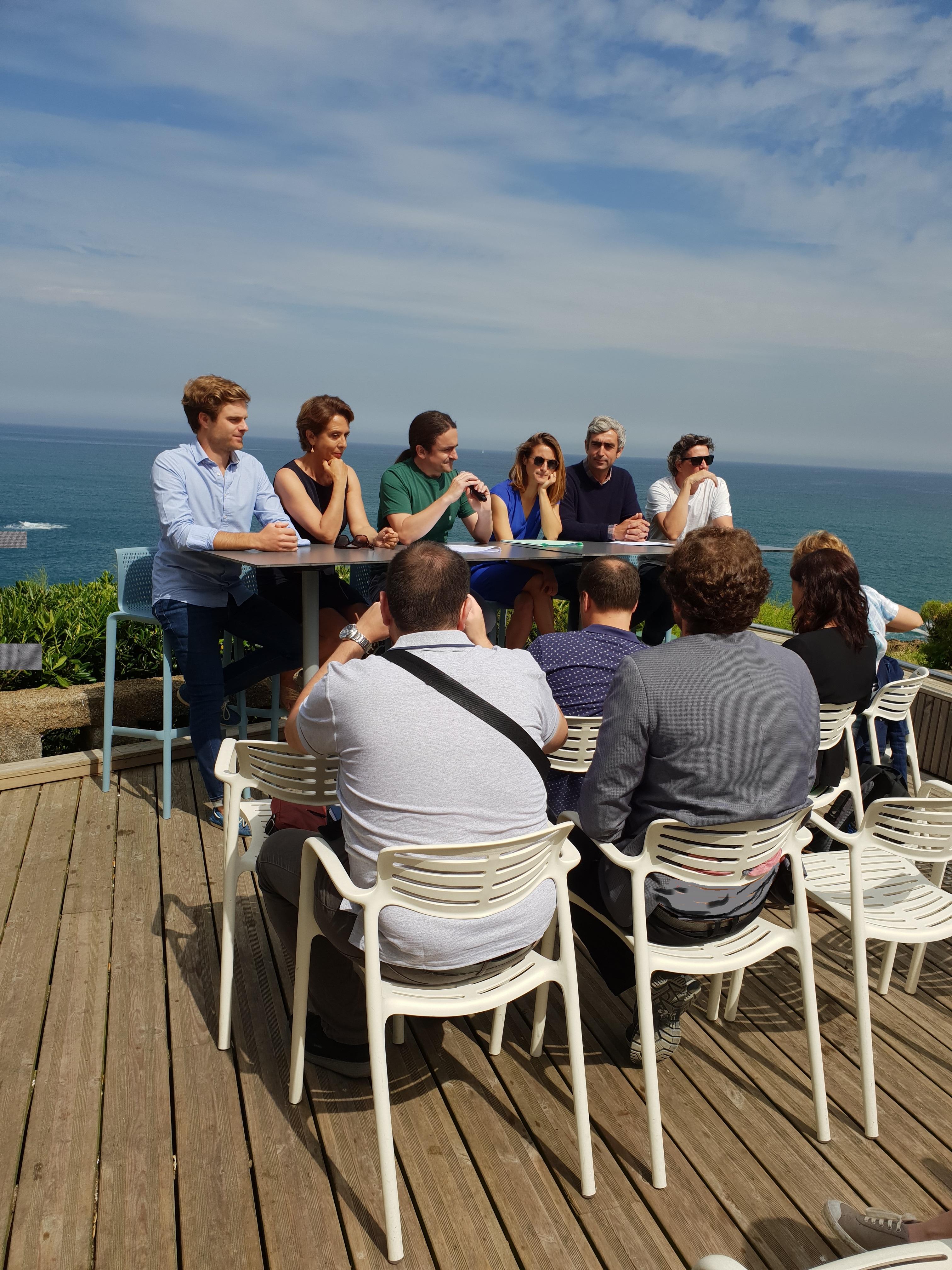 181fbc700a Un très vague « Biarritz nouvelle vague » | Bisque, Bisque, Basque!